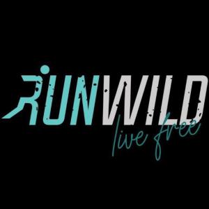 Run Wild Shreveport