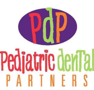 Pediatric Dental Partners