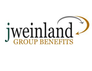 J Weinland Group Benefits
