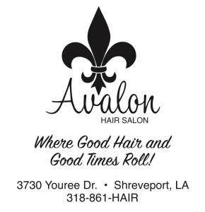 Avalon Hair Salon
