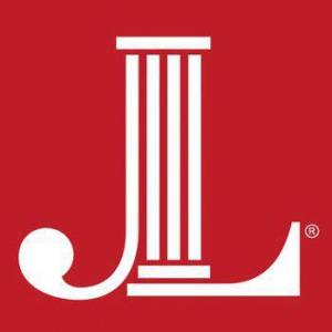 Junior League of Shreveport-Bossier