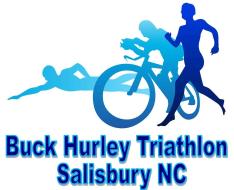 Buck Hurley Triathlon