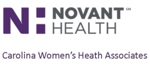 Carolina Women's Health Associates Novant Health