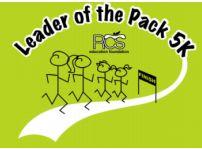 Leader of the Pack 5K