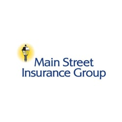 Main Street Insurance Group