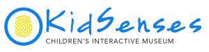 KidSenses Children's Interactive Museum