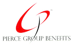 The Pierce Group