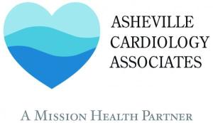 Asheville Cardiology Associates