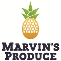 Marvin's Produce