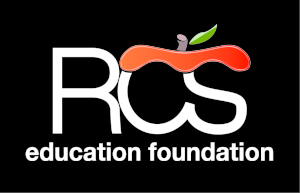 Rutherford County Schools Education Foundation