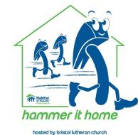 Hammer it Home