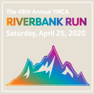Missoula YMCA Riverbank Run