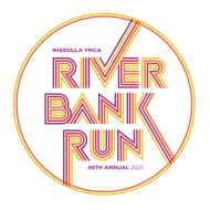 Missoula YMCA Riverbank Run 2021