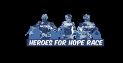 Heroes for Hope 10K/5K/1.31K for Children's Advocacy Alliance