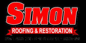 Simon Roofing & Restoration