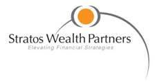 Stratos Wealth Partners/D3 Holdings LLC