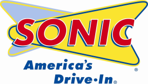 Sonic Drive-Ins of Conway