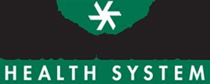 Conway Regional Health System
