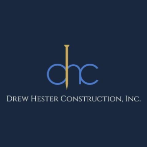 Drew Hester Construction, Inc.