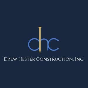 Drew Hester Construction, Inc.