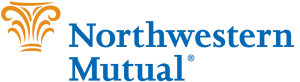 Gainor Financial Northwestern Mutual