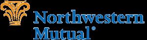 Gainor Financial Northwestern Mutual