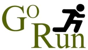 Go Run, llc