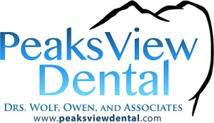 Peaksview Dental