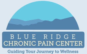 Blue Ridge Chronic Pain