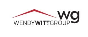 Wendy Witt Group