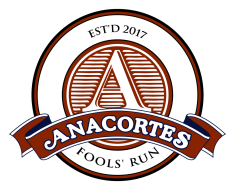 Anacortes Fools' Run