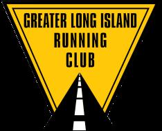 Lazer, Aptheker, Rosella & Yedid Kings Park 15K Run