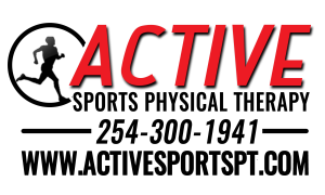 Active Sports Physical Therapy