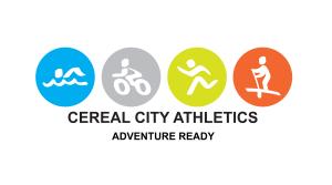 Cereal City Athletics