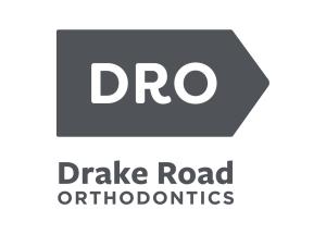 Drake Road Orthodontics