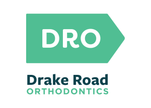 Drake Road Orthodontics