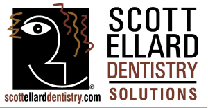 scott ellard dentistry