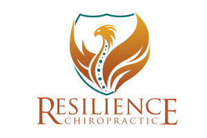 Resilience Chiropractic
