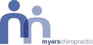 Myers Chiropractic