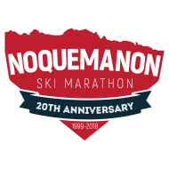 Noquemanon Ski Marathon 2018 - our 20th anniversary!