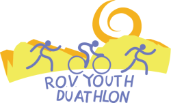 Race Oro Valley Youth Duathlon