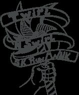 Twirl N Swirl 5K