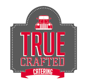 True Crafted Catering