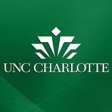 UNC Charlotte