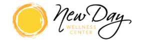 New Day Wellness Center