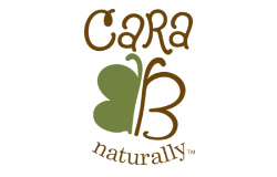Cara B Naturally