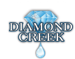 Diamond Creek Water