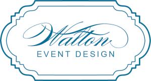 Walton Event Design