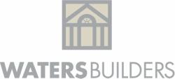 Waters Builders