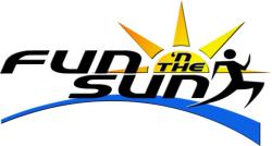 Fun 'N the Sun 5K